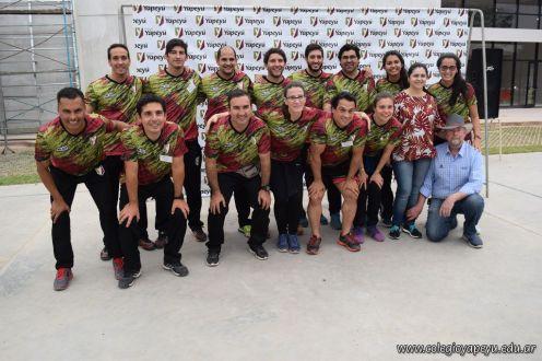 Copa Yapeyu 2017 270