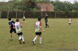 Copa Yapeyu 2017 3