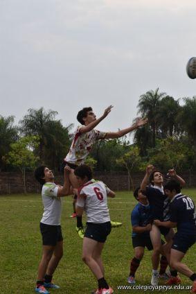 Copa Yapeyu 2017 39