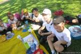 Festejo día del niño y bienvenida de la primavera 103