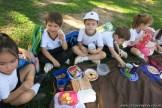 Festejo día del niño y bienvenida de la primavera 109