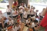 Festejo día del niño y bienvenida de la primavera 126