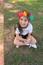 Festejo día del niño y bienvenida de la primavera 35