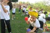 Festejo día del niño y bienvenida de la primavera 54
