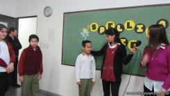 Spelling bee 2017 15