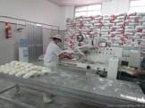 Visita a fábrica de pastas 2