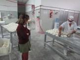 Visita a fábrica de pastas 3