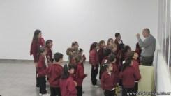 Visita al museo 48