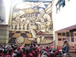 YapeyúEsSanmartín vida y obra del Padre de la Patria 11