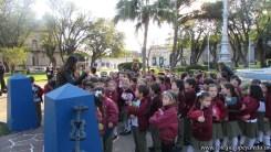 YapeyúEsSanmartín vida y obra del Padre de la Patria 25