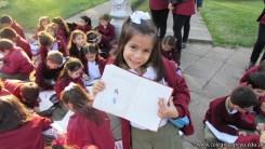YapeyúEsSanmartín vida y obra del Padre de la Patria 40