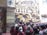 YapeyúEsSanmartín vida y obra del Padre de la Patria 7