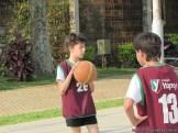 3er torneo deportivo para 5to y 6to grado 14