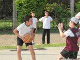 3er torneo deportivo para 5to y 6to grado 17