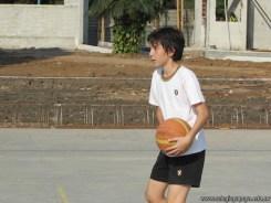 3er torneo deportivo para 5to y 6to grado 21