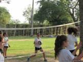 3er torneo deportivo para 5to y 6to grado 24