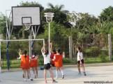 3er torneo deportivo para 5to y 6to grado 3