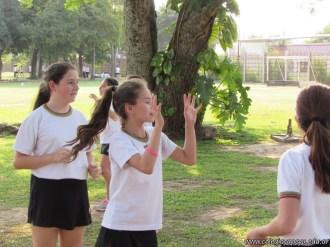 3er torneo deportivo para 5to y 6to grado 31