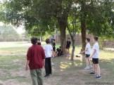 3er torneo deportivo para 5to y 6to grado 51