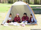 Campamento de 1er grado 37