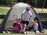Campamento de 1er grado 82