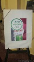 Expo 3er grado 2