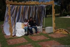 Fiesta de la familia 164