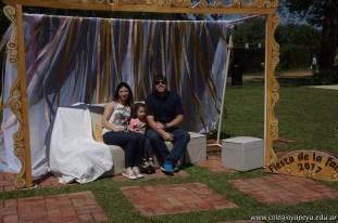 Fiesta de la familia 241