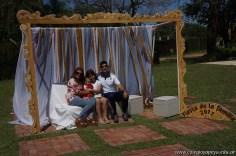 Fiesta de la familia 262