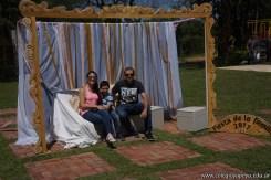 Fiesta de la familia 313