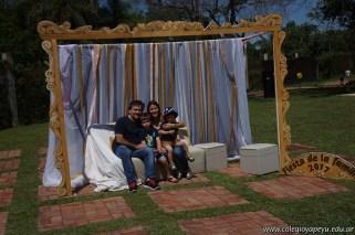 Fiesta de la familia 335