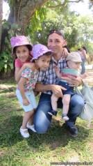 Fiesta de la familia 339
