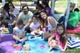 Fiesta de la familia 359