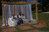 Fiesta de la familia 387