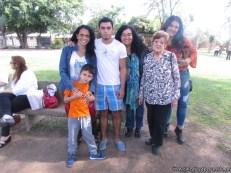 Fiesta de la familia 41