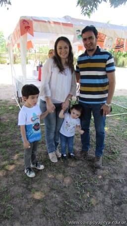 Fiesta de la familia 413