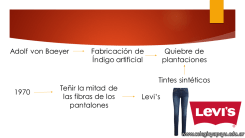 Jeans azules 4