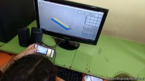 Programando y usando positivamente el celular 3