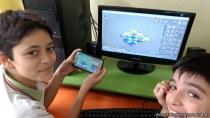 Programando y usando positivamente el celular 5