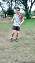 Rugby del ciclo básico 1