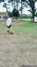 Rugby del ciclo básico 10