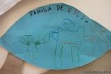 Árbol de la familia señorita Karina 6