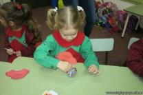 A decorar magdalenas 6