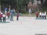 Actividades en el Campo de Alumnos de Sala de 4 años 16