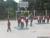 Actividades en el Campo de Alumnos de Sala de 4 años 17