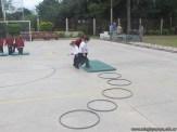 Actividades en el Campo de Alumnos de Sala de 4 años 18