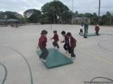 Actividades en el Campo de Alumnos de Sala de 4 años 19