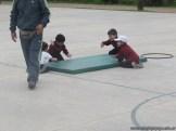 Actividades en el Campo de Alumnos de Sala de 4 años 20