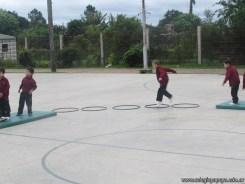 Actividades en el Campo de Alumnos de Sala de 4 años 23