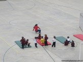Actividades en el Campo de Alumnos de Sala de 4 años 40
